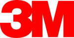 3M South Africa (Pty) Ltd
