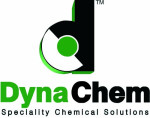 Dynachem GP (Pty) Ltd