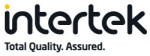 Intertek Services (Pty) Ltd