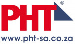 PHT-South Africa