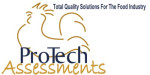 Protech Assessments
