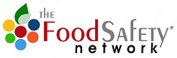 The Food Safety Network